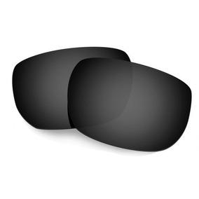 7938a46b86dc0 Oculos Oakley Fives Squared Black - Óculos De Sol no Mercado Livre ...