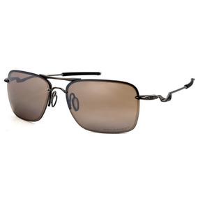 Lupa De Descanso Oakley - Óculos De Sol Outros Óculos Oakley no ... 24d48a9ec2