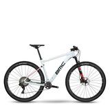 Allbranding Bicicleta Bmc Team Elite 01