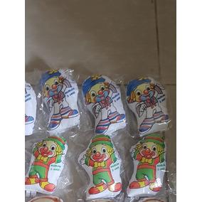 Almofada Patati Patata Kit Com 30