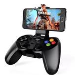 Controle Ipega Gamepad Bluetooth Sem Fio Android Tablet Pc