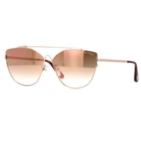 Tom Ford - Óculos no Mercado Livre Brasil 3321730ab6