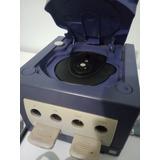 Nintendo Game Cube Para Repuesto