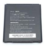 Bateria Is275 Maq Cartão Pag Seg Moderninha Wifi Frete Free