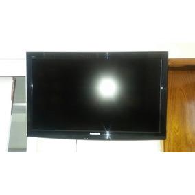 Televisor Panasonic Viera