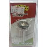 Mini Cepillo De Acero Pulir limpiar B904 Stronger - Herracor 4dff1636bc03