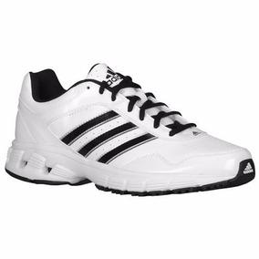 Tenis adidas Falcon Trainer 3 (100% Original)