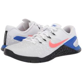 8c549646a52e1a Nike Metcon 2 Multicolor - Tenis Nike en Mercado Libre México