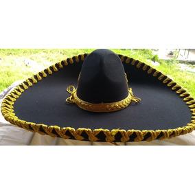 41d661b6b90f2 Sombreros Hombre - Vestuario y Calzado en Colina en Mercado Libre Chile