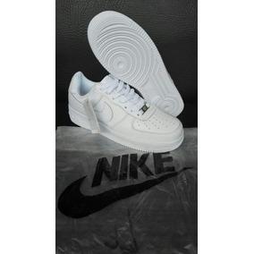 En Nike Buenas Hombre Muy Zapatillas Imitacion De 4gCwawqY