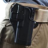 Funda Tactica Para Pistola Glock 17 / 22 / 31