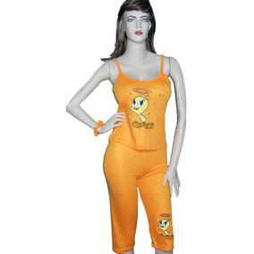66240a613 Valencia Pijamas Para Dormir - Pijamas y Ropa de Dormir Mujer en ...