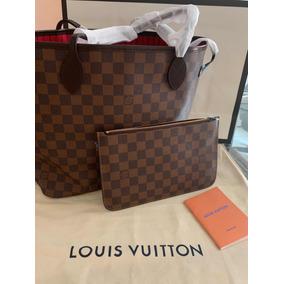 3963eab19 Hermosa Bolsa De Liverpool Bolsas Louis Vuitton - Bolsas Louis ...