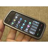Celular Nokia 5230 Tela Touch