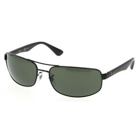 Oculo Solar Ray Ban Rb 3445 Polarizado - Óculos no Mercado Livre Brasil d2c6d72fa6