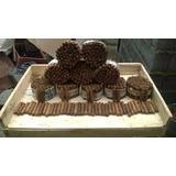 Tabaco Artesanales