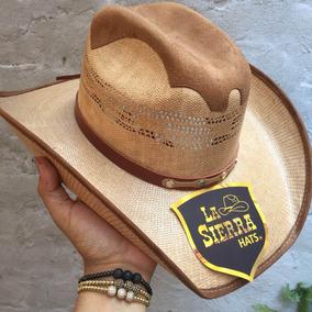 Sombrero De Palma Chihuahua en Mercado Libre México 78e7669ec8b