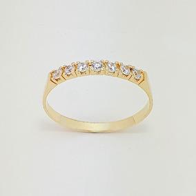Fresadora Cnc Joalheiro Aliancas Ouro Esmeraldas - Anéis com o ... 1be6ed5ac1