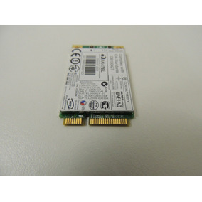HP MINI 110-1152TU NOTEBOOK QUALCOMM MOBILE BROADBAND DRIVER FOR WINDOWS 7