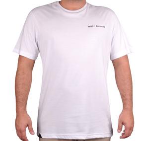 Camiseta Mcd Racionais Ii - Cut Wave fb486a3358b