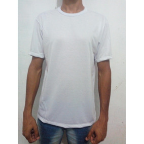 Camisas Para Sublimação + Camisas Infantis Lote