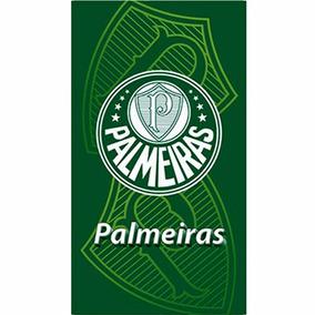 Toalha De Banho Do Palmeiras Toalhas - Acessórios para Banheiros no ... a55c1500f59f8