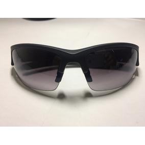 Oculos Red Nose - Óculos em Nova Lima no Mercado Livre Brasil c4adaa55a0