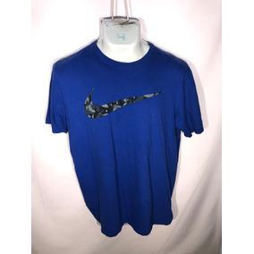 Playera Nike T- L Id V166 $* C Detalle Promo 3x2 Ó 2x1½