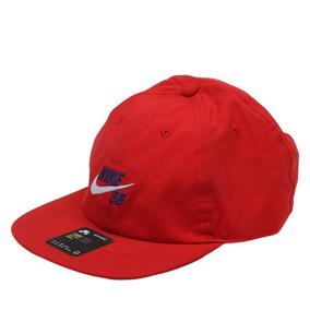 1daeb747b65e1 Gorra Nike Nike Sb Heritage 86