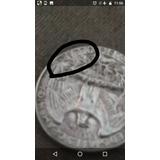Moneda Liberty Con Error