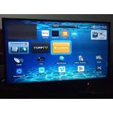 Smart Tv Samsung Un46eh5300g