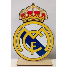 Cumpleaños Tematicos De Real Madrid - Souvenirs para Cumpleaños ... 806004227c814