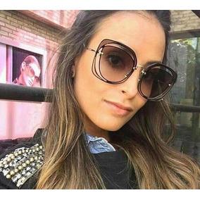 0aa437861c012 Oculos Mais Vendidos Feminino - Outros no Mercado Livre Brasil