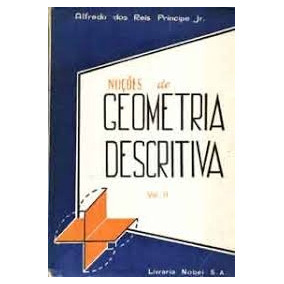 Geometria descritiva pdf principe junior vol 2