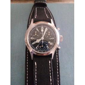 b3593cd2f46 Relogio Natan Masculino - Relógios em Paraná no Mercado Livre Brasil