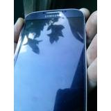 Celular Samsung Galaxy S4 Roto