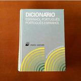 Diccionario Español Portugues, Portugués Español