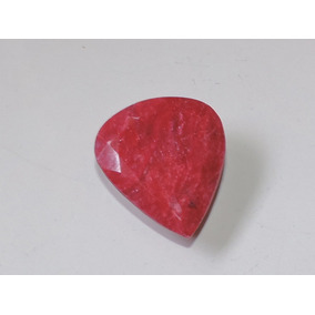 Piedra - Ruby Natural 146 Cts