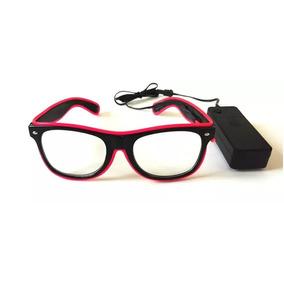 1ffd7277b8e08 Óculos Neon