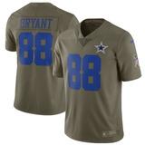 Camiseta Futbol Americano Adultos Camisetas - Fútbol Americano en ... c0a1ea02544cd