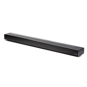 Paradigm Pw Soundbar Home Hdmi Bluetooth Wi-fi Airplay 270w