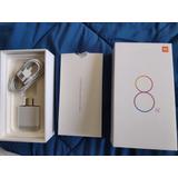 Xiaomi Mi 8 Se 6/128 Gb