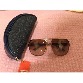 8cee4c43467 Oculos Chilli Beans Herchcovitch - Joias e Relógios no Mercado Livre ...
