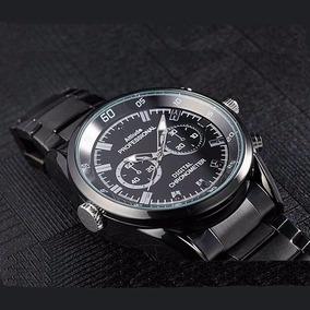 bdca1aeeeff Relógios Bvlgari Replicas De 1º Qualidade - Relógios De Pulso no ...