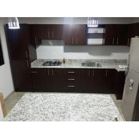 Mueble De Cocina - Muebles en Mercado Libre Costa Rica