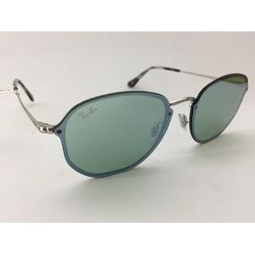 Oculos Solar Ray Ban Rb3579-n 003 30 58 Original P. Entrega 5f5920cb5d