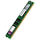 Memoria Ddr3 4gb Kingston