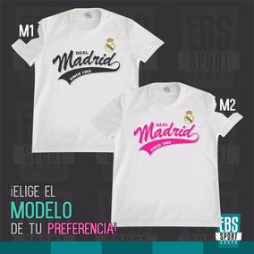 8e514b2d8e Camisa Real Madrid Popayan - Ropa y Accesorios en Mercado Libre Colombia