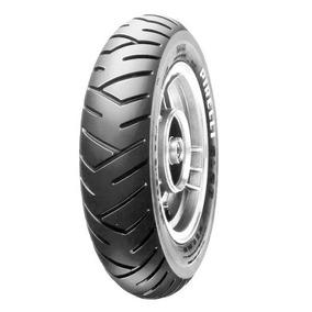 Pneu 90/90/12 Sl26 44j Pirelli