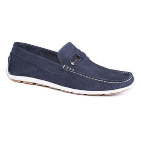 f9a64eb7b65 Hidro Dip Impressão Masculino Vans - Sapatos Azul no Mercado Livre ...